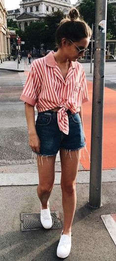 Amazing OOTD Outfits 35