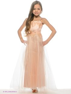 Платье, ERKUT на Маркете VSE42.RU