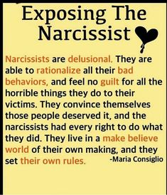 In this article you'll find amaizng and best relationship advice or marriage tips. Narcissistic People, Narcissistic Mother, Narcissistic Behavior, Narcissistic Abuse Recovery, Narcissistic Sociopath, Narcissistic Personality Disorder, Narcissistic Supply, Narcissist Father, Toxic Relationships