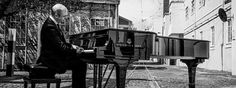 Filipe Pinto-Ribeiro, piano