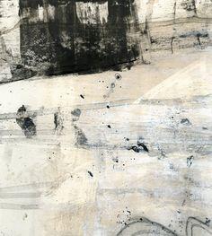 The Sound of Rain; Leslie Avon Miller