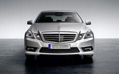 Book Mercedes Benz E Class Car with E Class Amg, Mercedes Benz E350, Wedding Car Hire, Daimler Ag, Mercedes E Class, My Ride, Long Distance, Transportation, Oxford