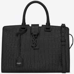 Women's Handbags & Bags : Saint Laurent at Luxury & Vintage Madrid , the best online selection of Luxury C. - Best Women's Handbags & Bags : Saint Laurent at Luxury & Vintage Madrid , the best online selec - Popular Handbags, Cheap Handbags, Fashion Handbags, Purses And Handbags, Fashion Bags, Women's Fashion, Handbags Online, Gucci Purses, Tote Handbags