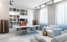 9 best fancy apartment living images ideas home decor nice houses