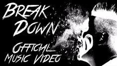 Twiztid - Breakdown Official Music Video - Get Twiztid