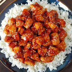 Recetas gourmet fáciles para la cena