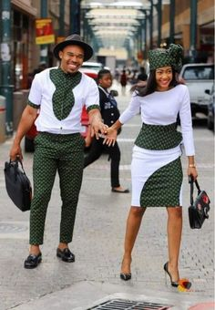 african fashion dresses for men African Couple outfit African couples wear African Ankara African Wear Styles For Men, African Shirts For Men, African Attire For Men, African Clothing For Men, African Style, African Beauty, African Women, Nigerian Clothing, Nigerian Outfits
