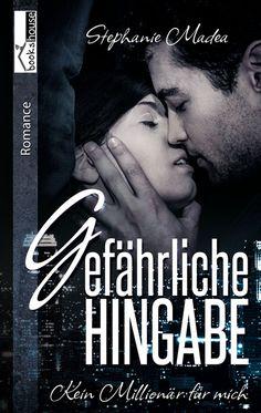 Quelle: Bookshouse    INHALT:     Es fühlt sich im ersten Moment an, wie eine durchzechte Nacht. Und doch, als Lea richtig zu sich kommt m...