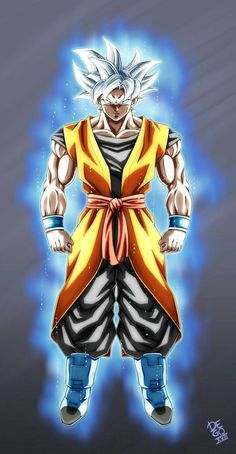 900 Ideas De Esteban Personajes De Dragon Ball Dragones Dibujo De Goku