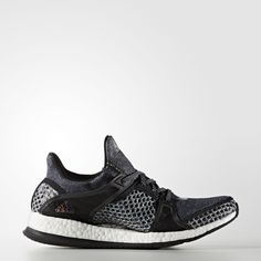 adidas - PureBoost X Training Shoes