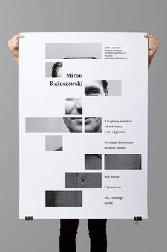 Image result for swiss graphic design, modern examples