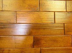 14 Best Hand Scraped Hardwood Flooring By Tuscano Floors
