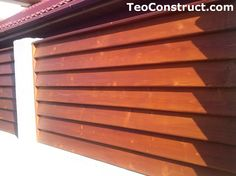 Preturi garduri de gradina din lemn 3 Diy And Crafts, Office Supplies, Texture, Wood, Interior, Home Decor, Outdoor, Brick, Walls