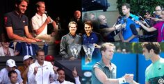 Vote your best Fedberg moment » STE...fans - Stefan Edberg fan page [http://stefanstennis.free.fr]
