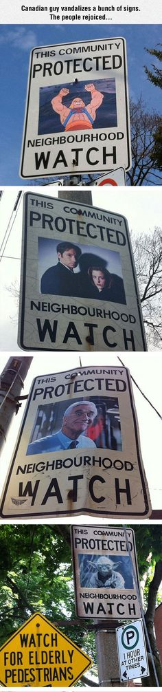 This Community Is Protected>>> THESE ARE AWESOME!!! But the Bill Cosby one isn't on here and that ones the best I think!!