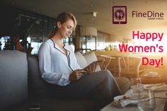 Happy Women's Day! #womanday #womenday #womensday #8thmarch #8mart #FelizDiaDeLaMujer #internationalwomensday