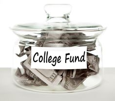 Financial Aid Questions? Money Magazine Expert Has Answers