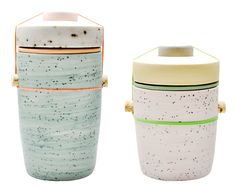 Ben Fiess  http://www.leifshop.com/collections/living/products/large-jar-in-speckled-surf
