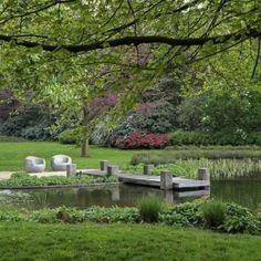 Eindhoven, Plants, Instagram, Plant, Planets
