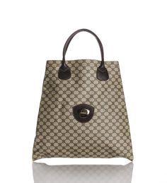 handbags diy fashion handbags diy devise