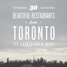 27 Marketing & Advertising Firms from Toronto You Should Know About Advertising Firms, Marketing And Advertising, Toronto Activities, Toronto Tattoo Artists, Tattoo Toronto, Toronto Travel, Blog Images, Design Firms, Image Sharing