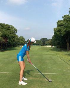 flirting moves that work golf swing ball set game