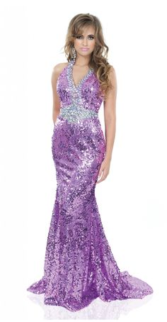 267ff77a2b Johnathan Kayne - Style 302  pageant  dresses Sequin Prom Dresses