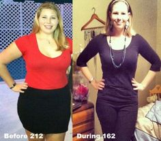 If you told me a few months ago I'd look like this, I'd never believe you! #weightlossfast10pounds