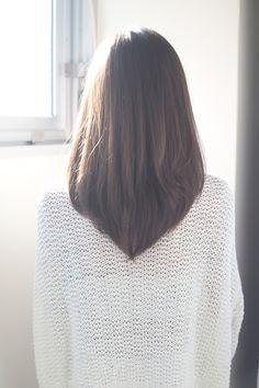 46.[面長編]小顔になれる髪型