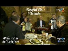 Taraful din Vărbilău - Constantine, Constantine (@Politică şi delicateţuri) - YouTube Has Gone, Tv, My Music, Youtube, Movies, Fictional Characters, Films, Television Set, Film