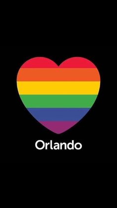 Tragic few days. Our prayers are with you! #PrayForOrlando