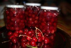 Cherry, Food And Drink, Fruit, Gardens, Outdoor Gardens, Prunus, Garden, House Gardens
