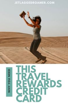 platinum credit card Youve done resear - creditcard Travel Essentials For Women, Packing Tips For Travel, Rewards Credit Cards, Best Credit Cards, New Travel, Travel Alone, American Express Platinum, Platinum Credit Card, Travel Rewards