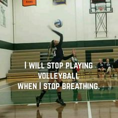 Volleyball outfits, volleyball players, volleyball motivation, volleyball s Volleyball Chants, Volleyball Motivation, Volleyball Memes, Volleyball Workouts, Volleyball Outfits, Volleyball Players, Sport Motivation, Volleyball Training, Volleyball Tattoos