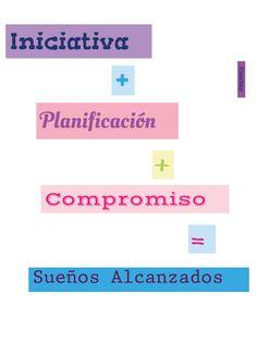 http://lettersandcoffe.blogspot.com/2014/11/es-tiempo-de-sonar.html?spref=tw