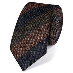 Share this on your pinboard   Dark blue silk mix printed Donegal stripe luxury tie http://www.fashion4men.com.au/shop/charles-tyrwhitt/dark-blue-silk-mix-printed-donegal-stripe-luxury-tie/ #Blue, #Charles, #CharlesTyrwhitt, #Dark, #Donegal, #Fashion, #Fashion4Men, #Luxury, #LuxuryTies, #Men, #Mix, #Printed, #Silk, #Stripe, #Tie, #Tyrwhitt
