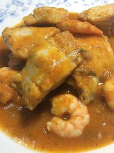 La Cocina de Beli Mar: FILETES DE MERLUZA EN SALSA Cooking Recipes, Healthy Recipes, Spanish Food, Canapes, Savoury Cake, Sin Gluten, Fish Recipes, Tapas, Seafood