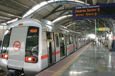 Delhi Metro has ushered in a new era in the sphere of mass urban transportation in India. DMRC is a shining example of how a huge and technically complex infrastructure project can be completed before time and within set budget.