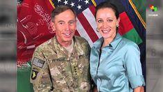 "Empire Files: Abby Martin interviewt US-Regierungsberater Wilkerson - ""D..."