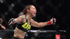 UFC Fight Night results: Cyborg continues to display dominance with TKO