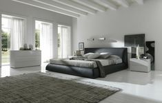 Merveilleux 20 Idées Fascinantes Pour Décoration De Chambre à Coucher Pour Homme