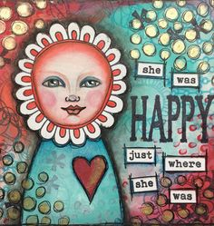 PaperArtsy: MORE NEW PA Products {March 2016} by Emma Godfrey
