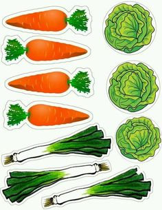 6 Best Hip Exercises for Women Health : Sport for Women in 2020 - Frau Fruit And Veg, Fruits And Vegetables, Image Fruit, Art For Kids, Crafts For Kids, Nutrition, Play Food, Food Themes, French Food
