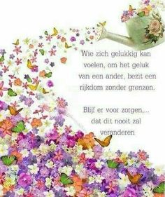 Words Quotes, Qoutes, Best Quotes, Love Quotes, Dutch Quotes, Birthday Quotes, Spiritual Quotes, Feelings, Holy Spirit