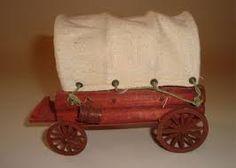 Resultado de imagem para carroca de forte apache Forte Apache, Baby Strollers, Nostalgia, Miniatures, Baby Prams, Prams, Strollers