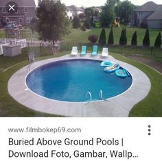 Retaining Wall Around The Pool Home Pinterest Retaining Walls Walls And Backyard