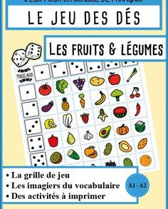 mondolinguo-jeudesdes-fruitslegumes