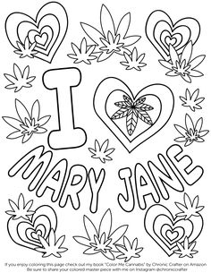 Leaf Coloring Page, Space Coloring Pages, Super Coloring Pages, Printable Adult Coloring Pages, Disney Coloring Pages, Coloring Pages To Print, Coloring Books, Free Coloring, Coloring Sheets