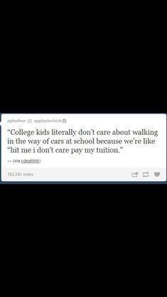 I don't care lol