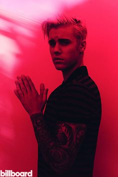 Justin Bieber New Wallpapers  Wallpaper